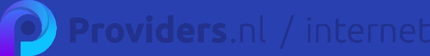 Logo providers.nl