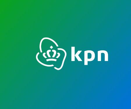 KPN beste mobiele provider