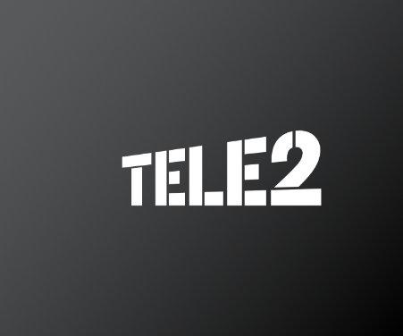 Tele2 beste mobiele provider