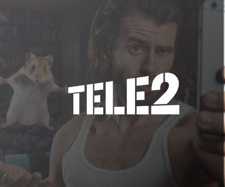 Tele2 Alles in 1