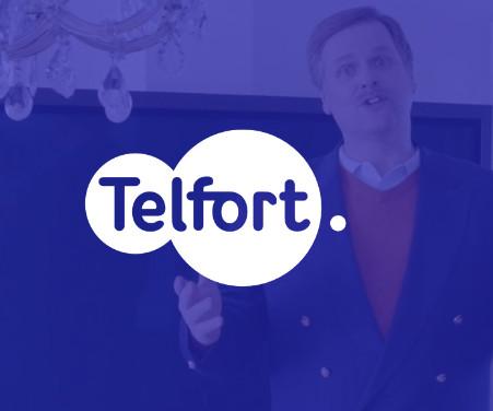 Telfort alles in 1