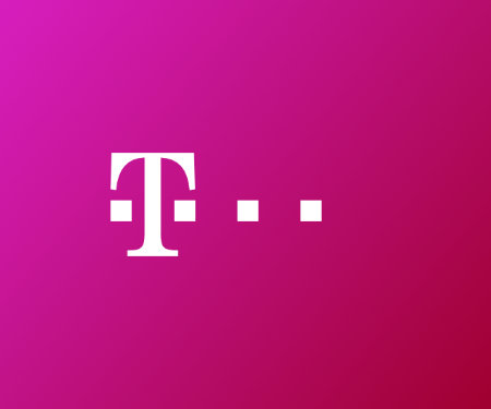 T-Mobile beste mobiele provider