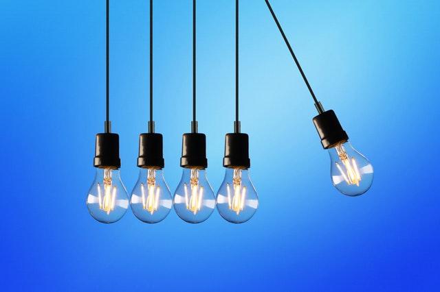 energie duurder dan verwacht