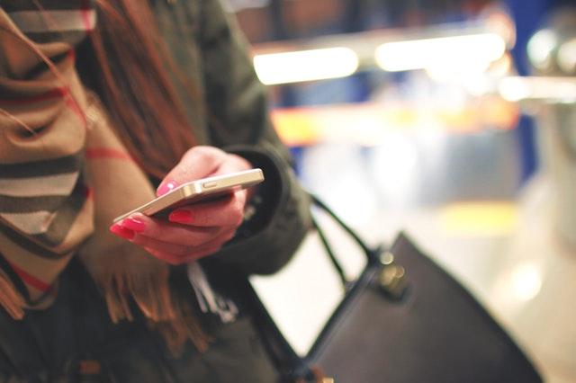 data-besparen-mobiel