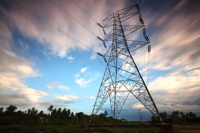 energieprijzen-stijgen