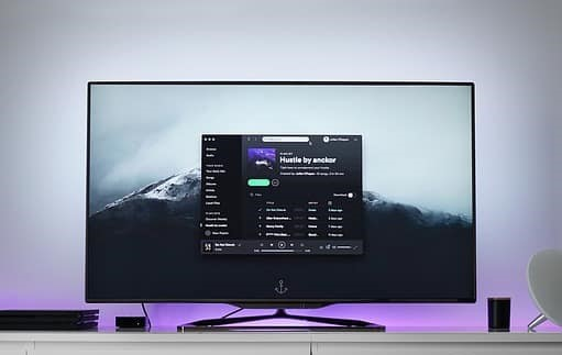 tv-pakket-kosten