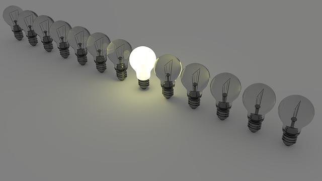 inzicht-energieverbruik