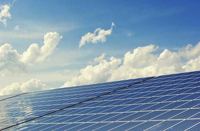 zonnepanelen-artikel