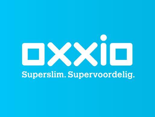 oxxio-internet-energie