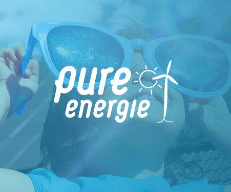 pureenergiegroen