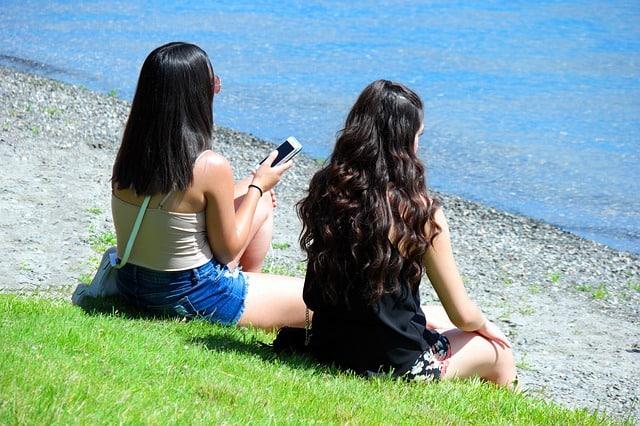 kosten-mobiel-vakantie