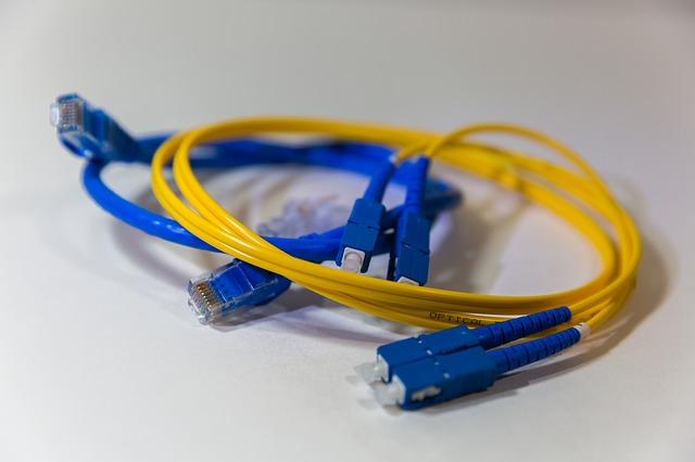 internetsnelheid-artikel