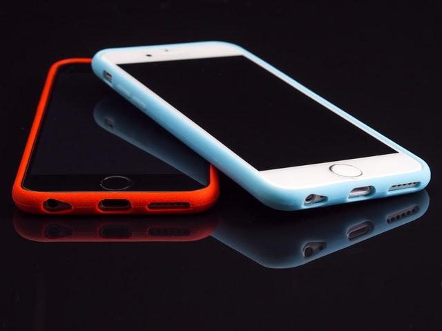 Tips bij het kiezen van je nieuwe telefoon abonnement