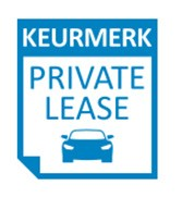 logo-keurmerk-privatelease