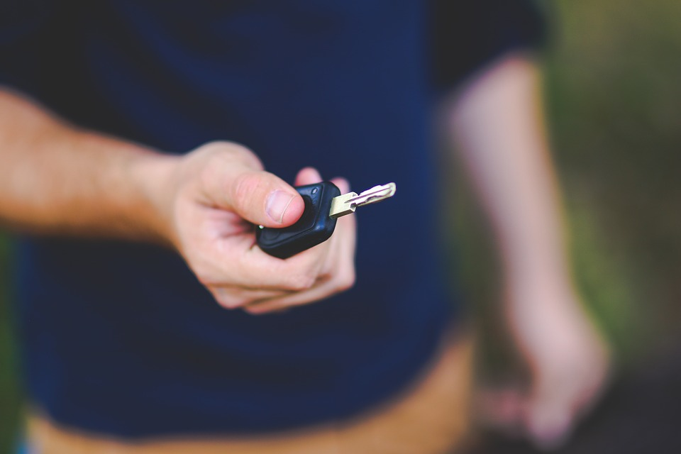 private-lease-automaat-aanvragen