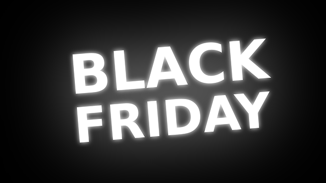 black-friday-providers-header
