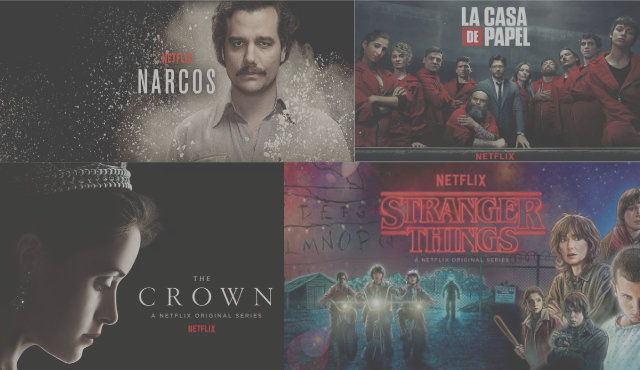 interactieve-tv-Netflix