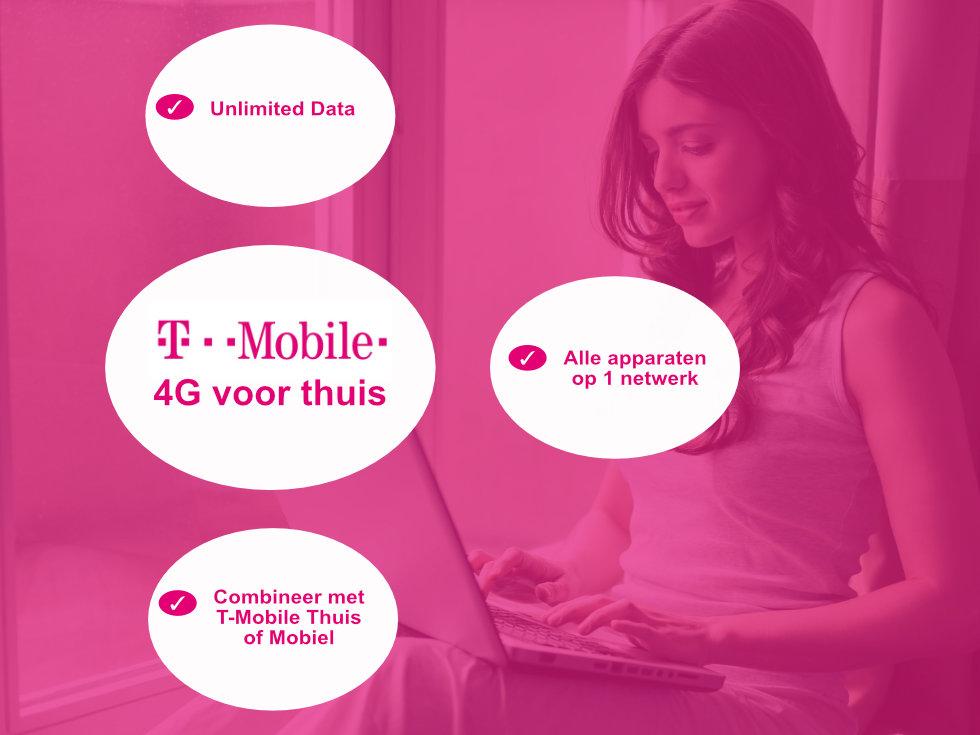 t-mobile-4g-thuis-voordelen