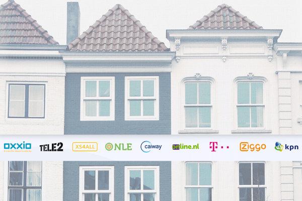 providers-steden-denbosch