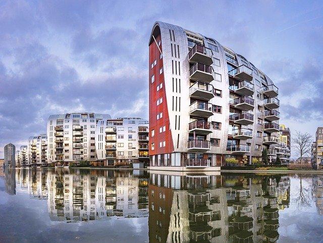 providers-steden-denbosch2