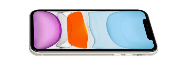 iPhone-11_sterkste-glas-ooit