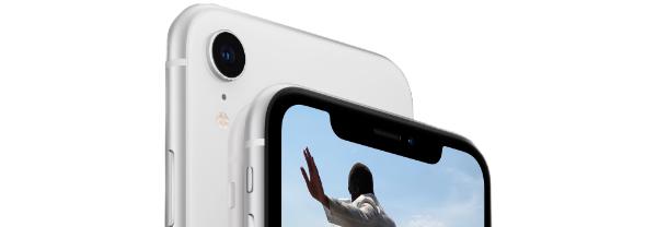 iPhone-Xr_camera-scherpe-foto