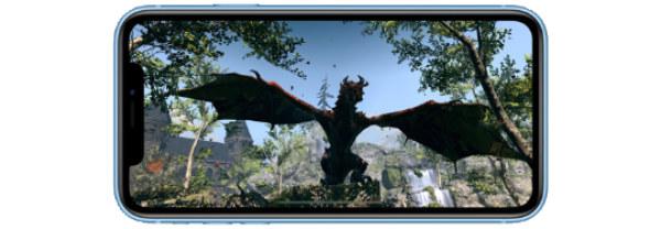 iPhone-Xr_langere-batterijduur