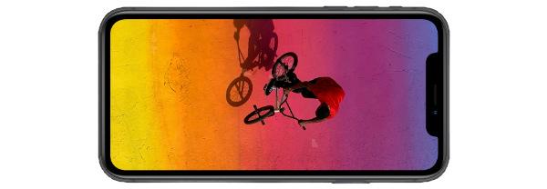 iPhone-Xr_scherm