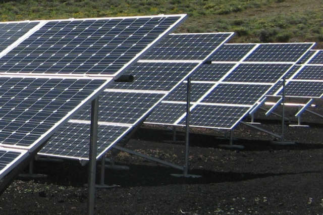 beste energieleverancier met zonnepanelen