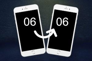 Nummerbehoud Bij Mobiel Abonnement Providers Nl