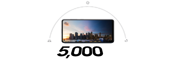 Samsung-Galaxy-A21s-batterij