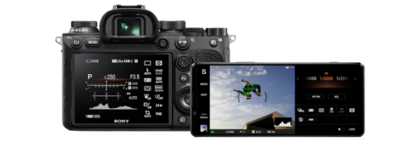 Sony-Xperia-1-II-camera