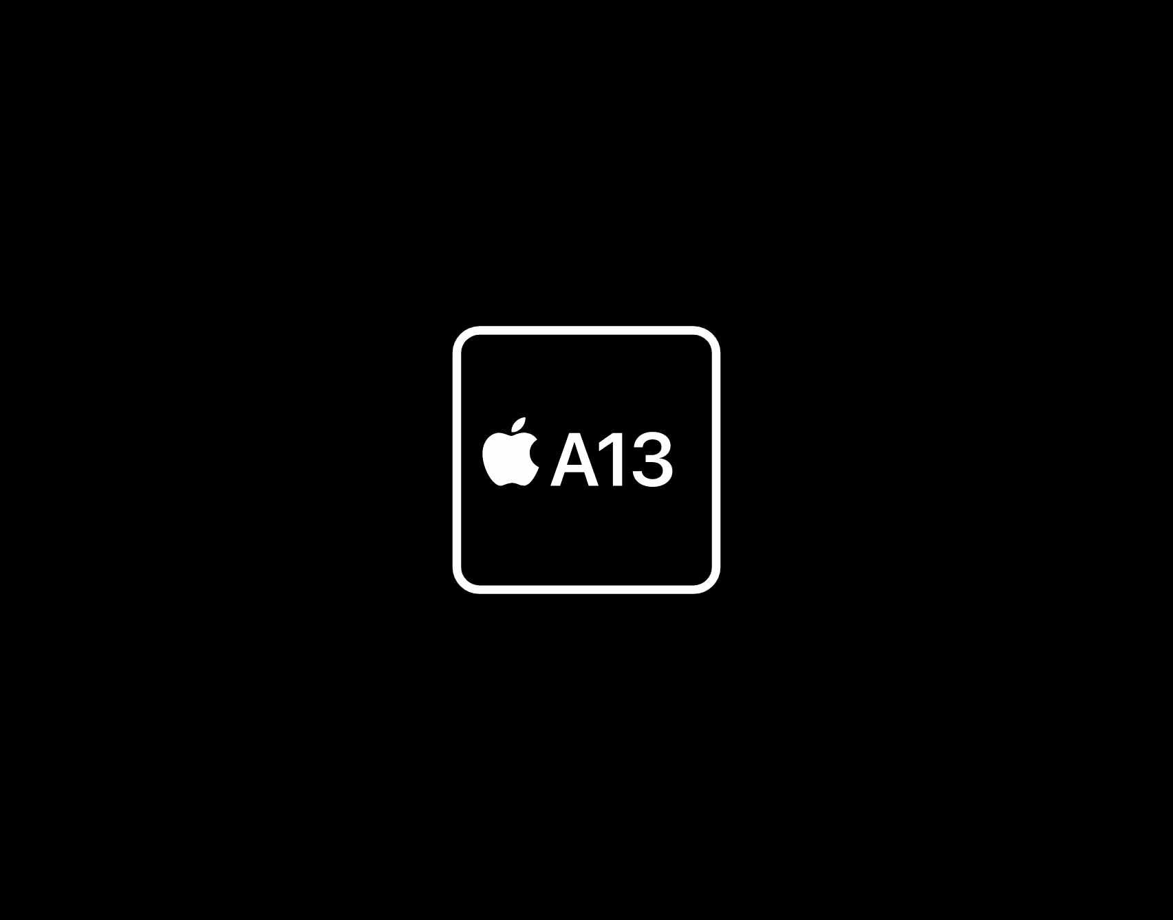 a13-chip-iphone-se