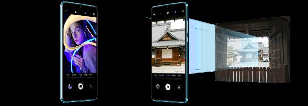 huawei-p30liteNE-camera