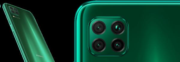 Huawei-P40-lite-camera