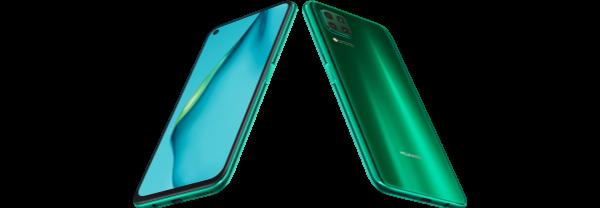 Huawei-goedkoop