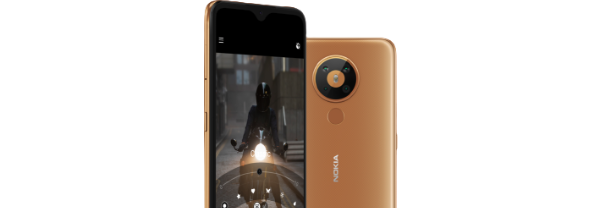 Nokia-5.3-camera