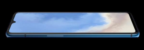 OnePlus-7t-AMOLED-display