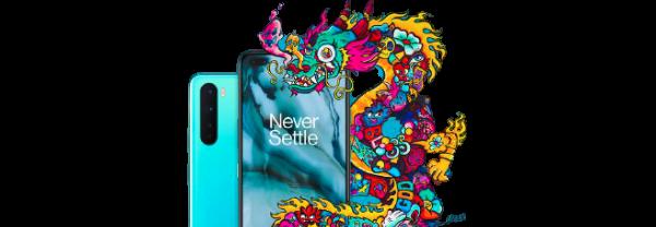 OnePlus-goedkoopste-Nord