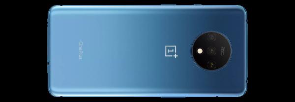 Oneplus-7t-camera