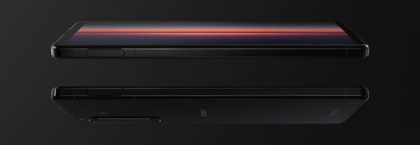 Sony-nieuwste-telefoon