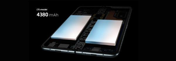 galaxy-fold-batterij