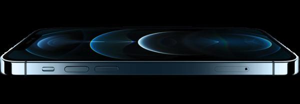 iPhone-12-Pro-scherm