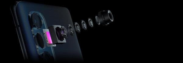 oppo-reno4pro-camera