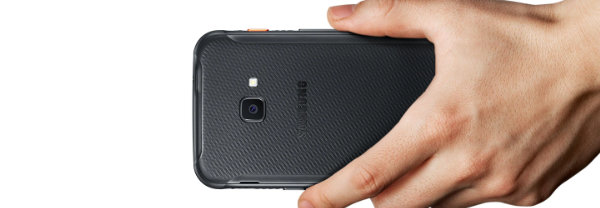samsung-xcover-quicklaunch