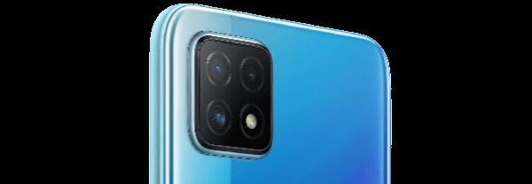 Oppo-A73-telefoon-abonnement-camera