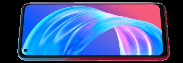 Oppo-A73-telefoon-abonnement-scherm