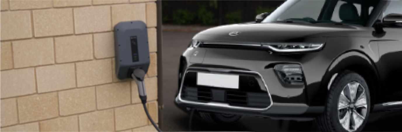 elektrische auto leasen met de top 5 goedkoopste