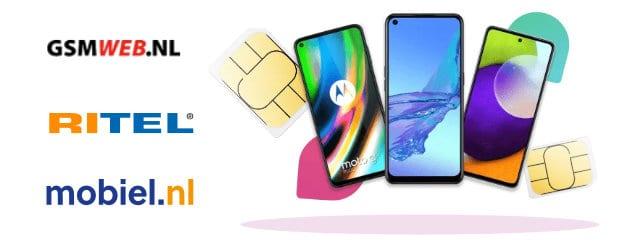 Goedkoop-telefoon-abonnement-belwinkel