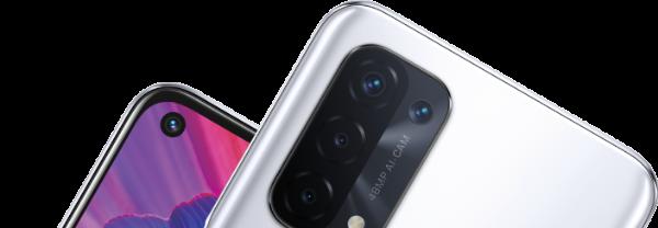 OPPO-A74-5G-camera